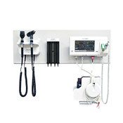 Diagnostic Instruments and Supplies