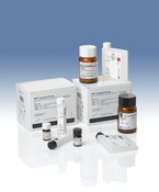 Clinical Analyzer Calibrators and Reagents