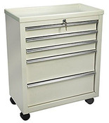 Medical and Utility Carts